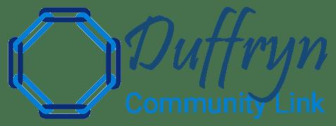 Duffryn Community Link