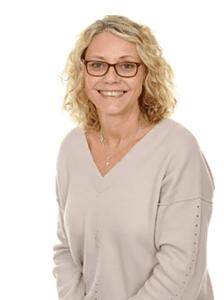 Julie Boast